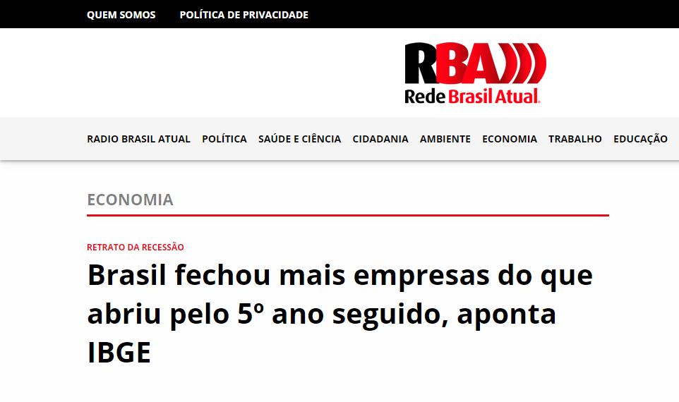 screencapture-redebrasilatual-br-economia-2020-10-brasil-fechamento-empresas-ibge-2021-04-08-15_29_30